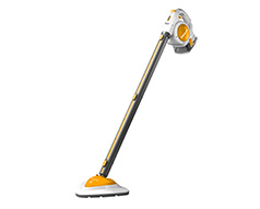 Multifuction Upright Steam Cleaner