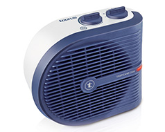 2000W Tropicana Floor Heater