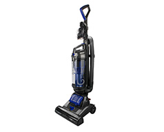 Upright Multi Cyclone Vacuum Cleaner