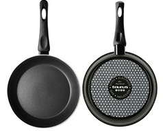 Vital Smalt Frying Pan