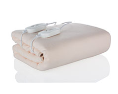 Mattress Double Electric Blanket