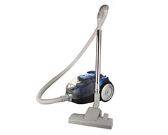 Megane 3G Cyclonic Vacuum Cleaner