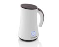 Cordless 450W 360 Milk Frother