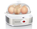Double Layer Egg Boiler