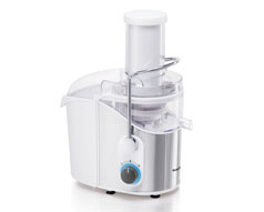 Slow Juicer Taurus : Juicer & Blenders Taurus